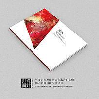 画艺艺术类商业小说书籍时尚封面设计