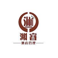 酒店建筑大气logo