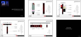 商场导视设计方案上传方案