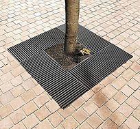 树箅子树池 JPG