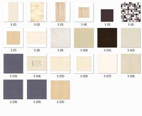 诺贝尔系列瓷砖