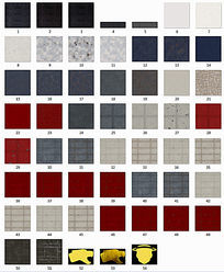 水泥混凝土3d材质贴图 JPG