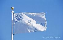 旗帜样机 PSD