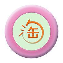 淘宝小清新版icon