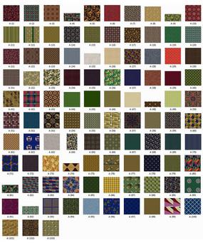 103款满铺地毯贴图