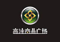 房地产商业标志设计