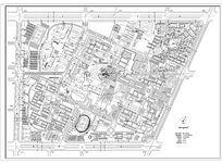 某高校新校区规划