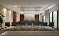会议室报告厅