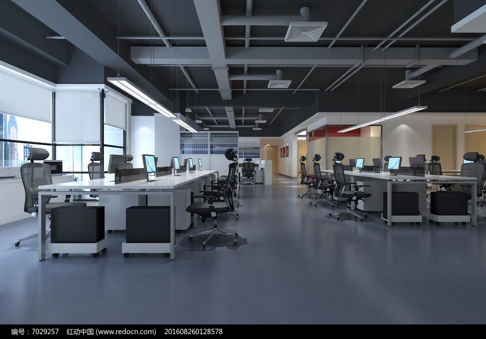 您当前访问作品主题是开放办公室,编号是7029257,文件格式是jpg,您图片