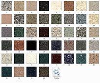 人造石3d材质贴图 JPG