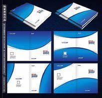 商务画册设计