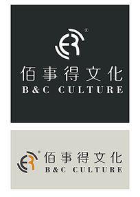 文化体育logo设计