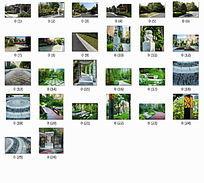 杭州众安·景海湾别墅