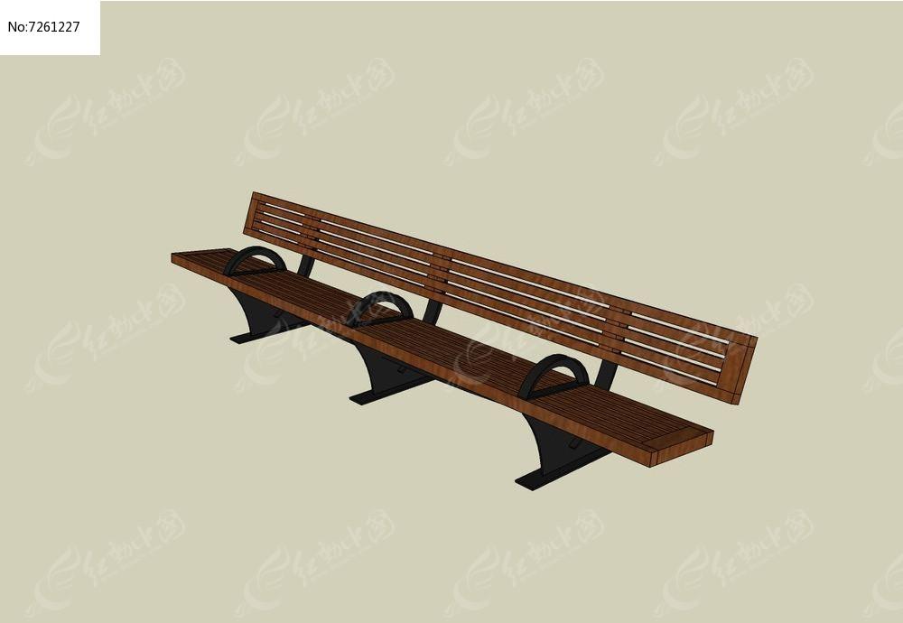 新中式座椅图片图片