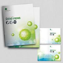 化工化学高分子封面
