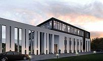 航天科工集团产业园 JPG