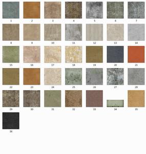 混凝土3d材质贴图