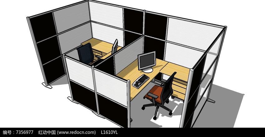 您当前访问作品主题是教师办公室,编号是7356977,文件格式是skp,建议图片