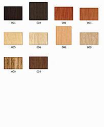 经典木材贴图 JPG