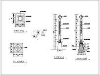 CAD图库灯具