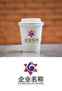 高端企业logo创意设计