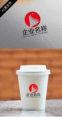 企业logo创意设计