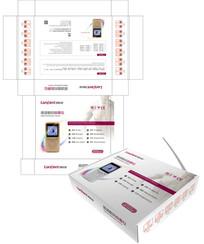 电子电器产品包装功能性科技型产品