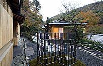 日式庭院铺装意向 JPG