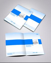 装修画册封面设计