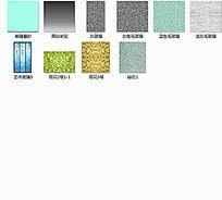 玻璃材质贴图 JPG
