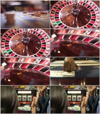 娱乐城棋牌转盘游戏视频