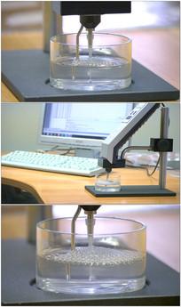 生物医学工程实验室视频