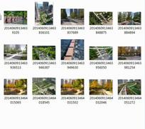 美国芝加哥东湖岸公园景观设计