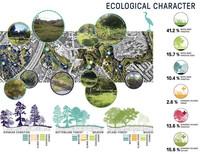 公园设计分析图 JPG