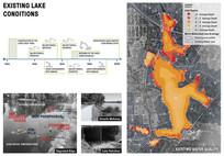 景观规划设计排版分析 JPG