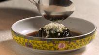 美食烹饪饭店宣传片视频素材