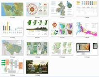 分析图参照国外设计制作