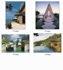 特色的东南亚景观实景图 JPG