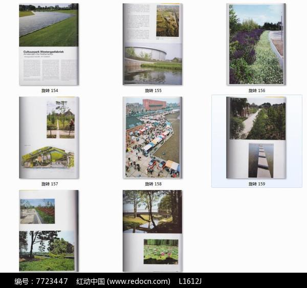 文化公园图片