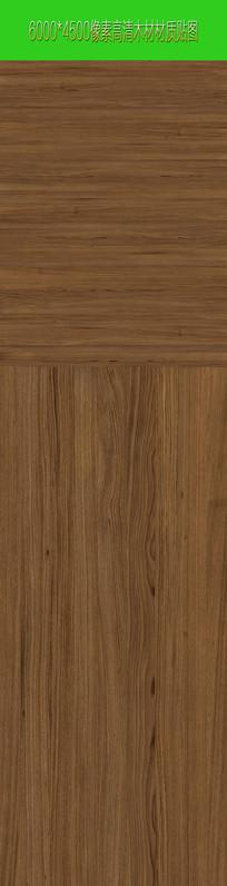 6000*4500像素高清木材质贴图 JPG