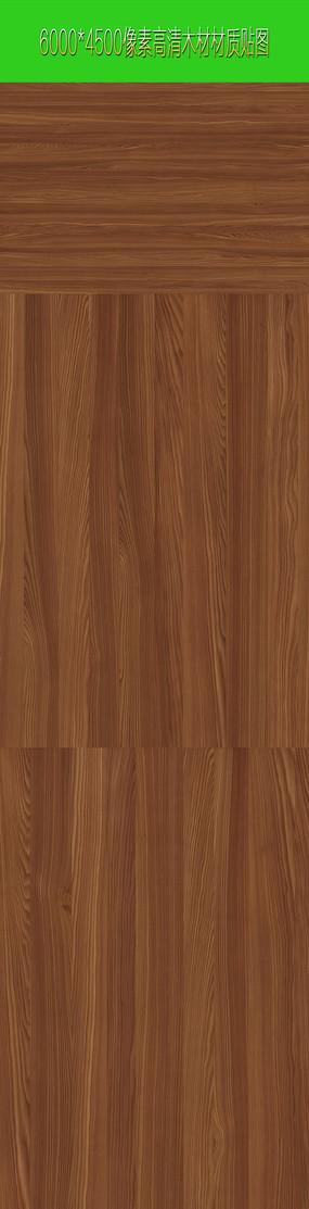 高清木纹纹理图片