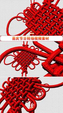 中国结转场视频素材