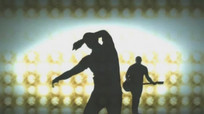 萧亚轩表白节奏舞者歌曲包装视频