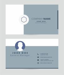 企业名片设计