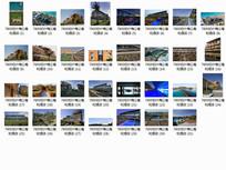土耳其伊茲密爾7800切什梅公寓和酒店