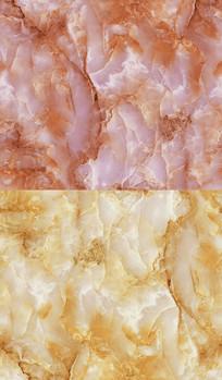 翡翠玉石 -翡翠玉大理石图片 翡翠玉大理石设计素材 红动网
