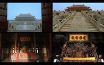 故宫博物馆视频