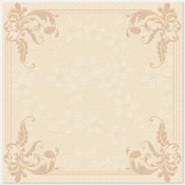 欧式皮革背景墙瓷砖壁纸素材