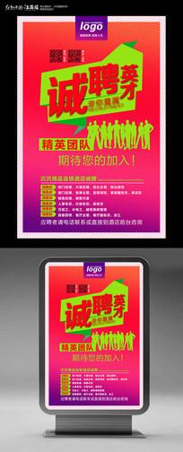 九州娱乐登陆备用网