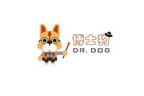 狗博士logo